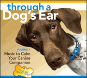 Calm Your Canine Companion, Vol. 1