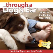 Music for the Canine Household