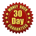 30-Day-Money-Back-Guarantee-trans