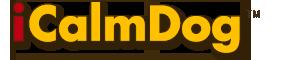 icalmdog_logo