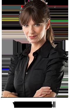 Victoria-Stilwell-profile
