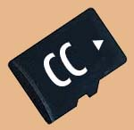micro_cc