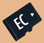 micro_ec