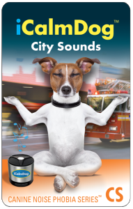 micro-card-icd2-city-sounds