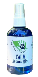 calm-spray