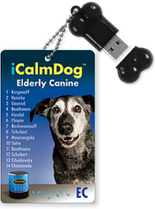 Elderly-Canine-iCD-Bone-and-Cards