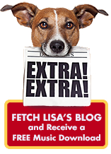 fetch-lisas-blog-graphic
