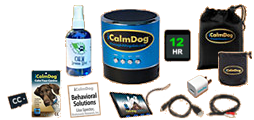 icd-package-dog-lovers-deluxe