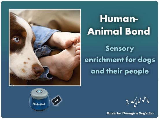 human animal bond micor sd sound card