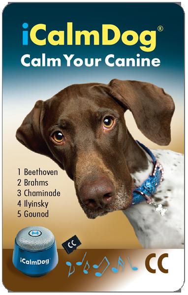 micro-card-icd3-calm-canine