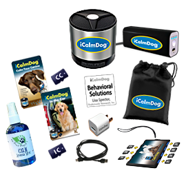 dog-lovers-deluxe-best-deal