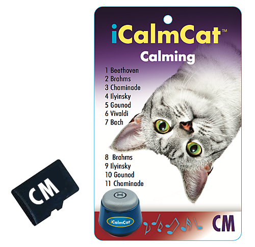 icc-3-0-microcards-calming