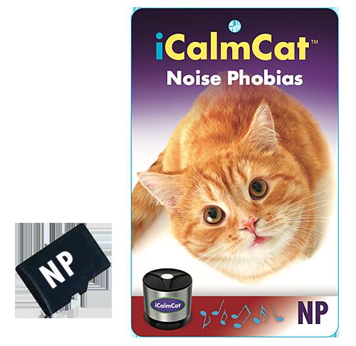 iCC-microcards-noise-phobias