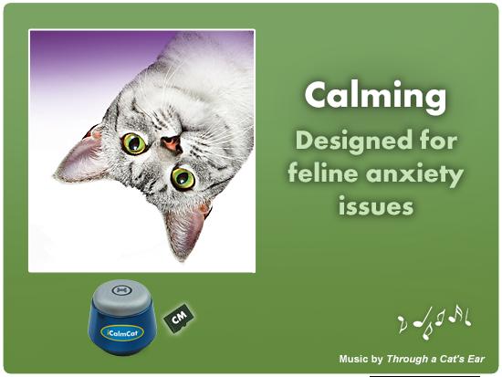 icalmcat-3-0-calming