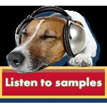 listen-samples-buster-headphones-red