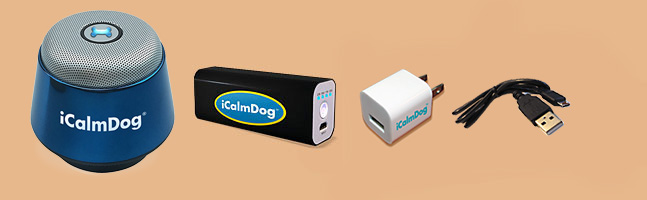 product-hardware-images-dog-lovers-deluxe-3-0