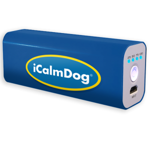 icd-tenergy-charger-blue