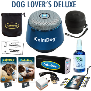 product-icon-dog-lovers-icd3-0-plus-case
