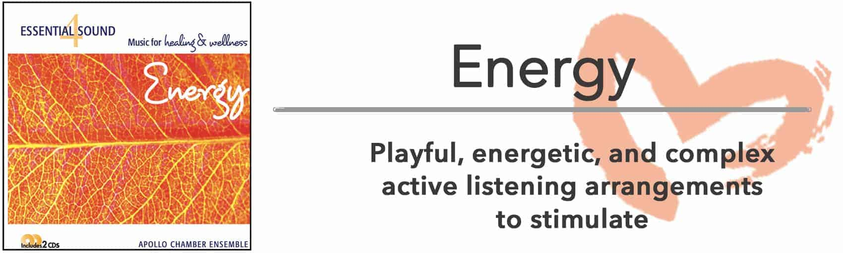 playful energetic music to increase energy