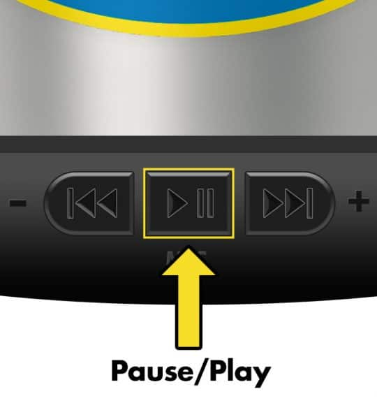 iCD20a-instructions-pause-play