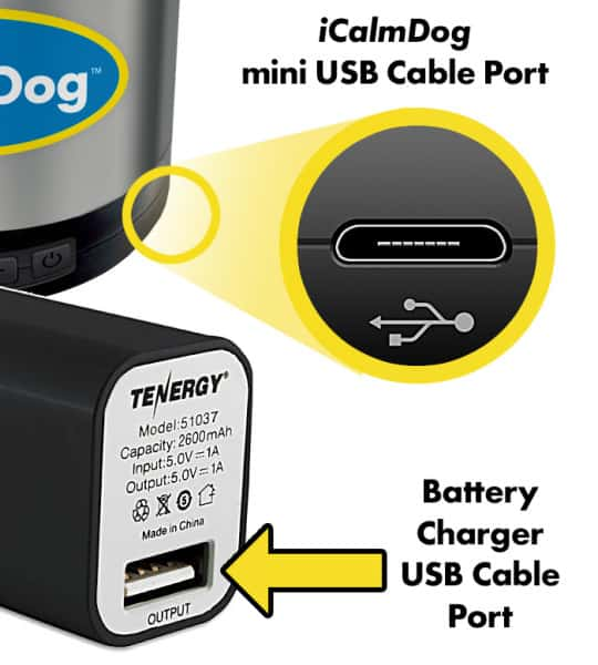 instructional-battery-charger-2