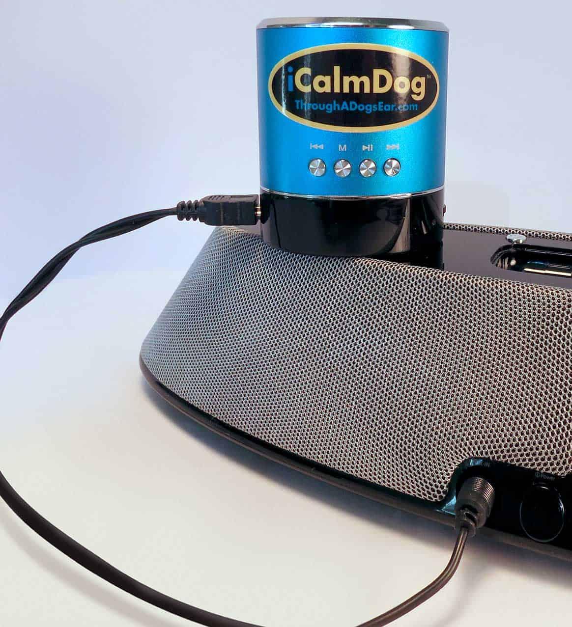 plug-in-speaker